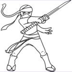 Ninja Coloring Best Of Photos Spotlight Ninja Coloring Pages For Adults