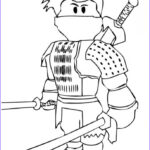 Ninja Coloring Luxury Stock Get This Ninja Coloring Pages For Kids 7ah4m