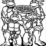 Ninja Turtle Coloring Beautiful Gallery Teenage Mutant Ninja Turtle Coloring Pages Coloringsuite