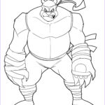 Ninja Turtle Coloring Best Of Photos 42 Image Of Free Turtle Coloring Pages Gianfreda