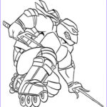 Ninja Turtle Coloring Pages Beautiful Photos 1000 Images About Ninja Turtle Coloring Pages On