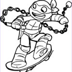Ninja Turtle Coloring Pages Beautiful Stock Teenage Mutant Ninja Turtles Coloring Pages Best