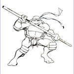 Ninja Turtle Coloring Pages Inspirational Stock Top 25 Free Printable Ninja Turtles Coloring Pages Line