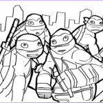Ninja Turtle Coloring Pages Luxury Photography Teenage Mutant Ninja Turtles Coloring Pages