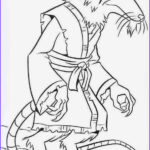 Ninja Turtle Coloring Pages Luxury Photos Craftoholic Teenage Mutant Ninja Turtles Coloring Pages
