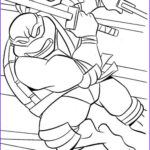Ninja Turtle Coloring Pages New Images Free Teenage Mutant Ninja Turtles Coloring Pages For Kids