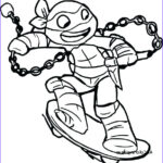 Ninja Turtle Coloring Pages New Photos Lego Ninja Turtles Coloring Pages At Getcolorings