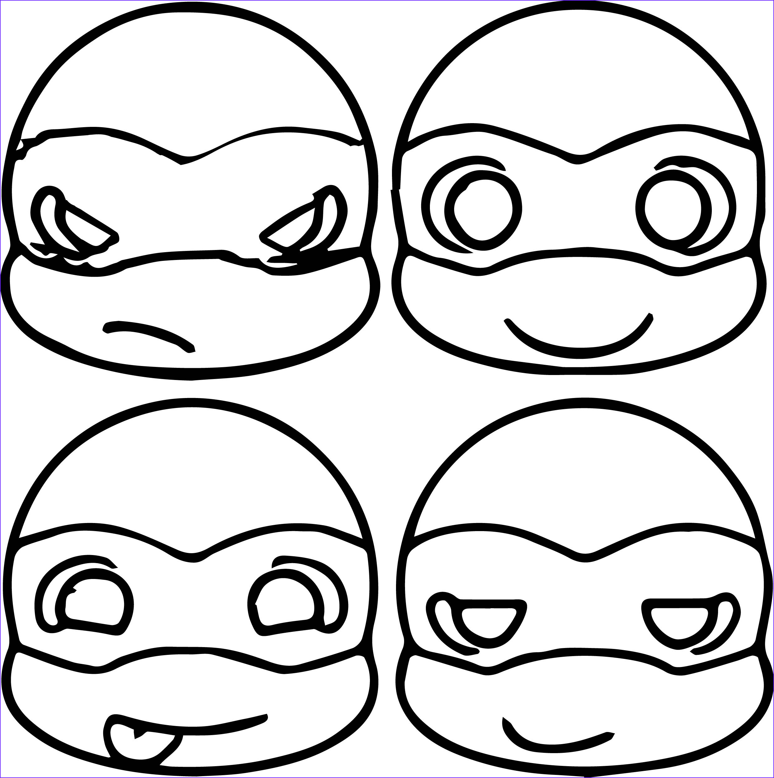 Ninja Turtle Coloring Pictures Best Of Photos Teenage Mutant Ninja Turtles Coloring Pages Best