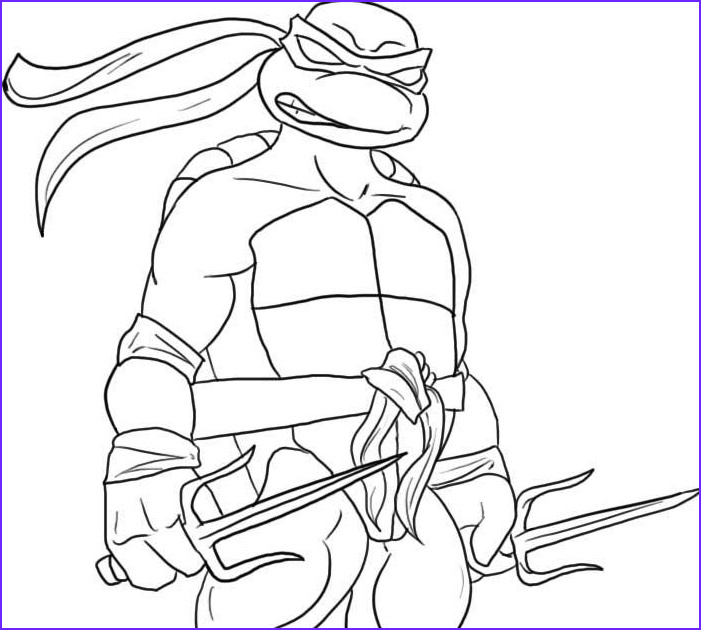 Ninja Turtle Coloring Pictures New Photography Boys Coloring Pages Ninja Turtles Coloring Pages
