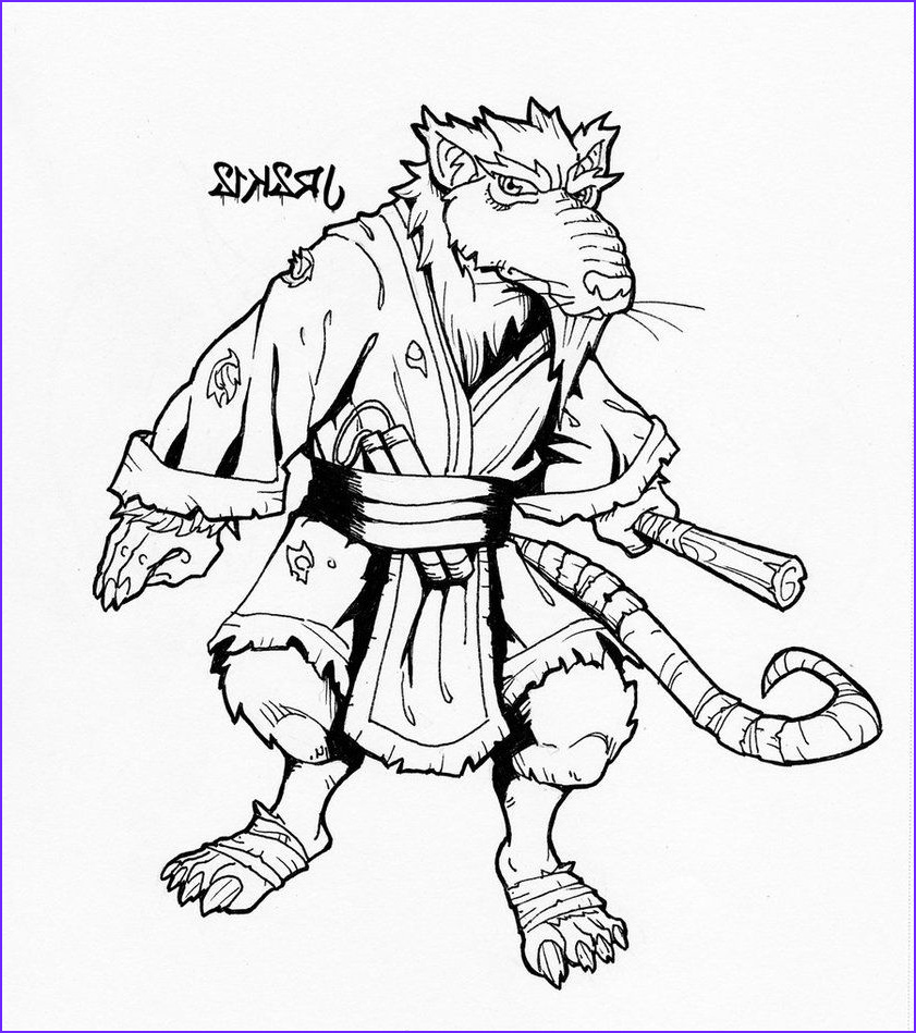 Ninja Turtle Coloring Pictures New Photos Coloring Pages Teenage Mutant Ninja Turtles Coloring Home