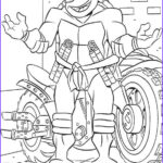 Ninja Turtle Coloring Unique Collection Ninja Turtle Coloring Pages Free Printable