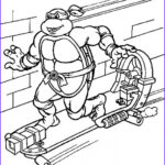 Ninja Turtles Coloring Pages Awesome Photos Fun Coloring Pages Teenage Mutant Ninja Turtles Coloring