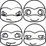 Ninja Turtles Coloring Pages Beautiful Images Teenage Mutant Ninja Turtles Coloring Pages Best