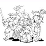 Ninja Turtles Coloring Pages New Photos Craftoholic Teenage Mutant Ninja Turtles Coloring Pages