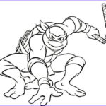 Ninja Turtles Coloring Pages Unique Stock 165 Best Images About Superheroes Coloring Pages On