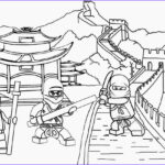 Ninjago Coloring Book Best Of Images Lego Ninjago Coloring Pages Best Coloring Pages For Kids