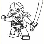 Ninjago Coloring Book Luxury Photography Lego Ninjago Coloring Pages To And Print For Free