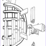 Noah Coloring Page Beautiful Photography 167 Best Images About Bible Noah On Pinterest