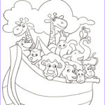 Noah Coloring Page Best Of Image Free Noah S Ark Coloring Pages