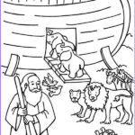 Noah Coloring Page Best Of Stock 235 Best Images About Noah S Ark On Pinterest
