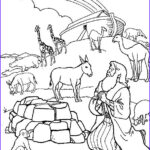 Noah Coloring Page Luxury Photography Noah S Ark Printable Coloring Pages