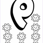 Number Coloring Awesome Image Numbers Coloring Pages For Kids Printable For Free