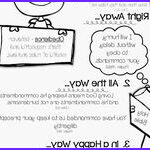 Obedience Coloring Page Awesome Gallery 17 Best Images About Teaching Obe Nce Homeschooling Unit
