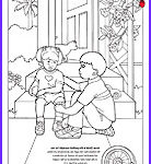 Obedience Coloring Page Beautiful Images Coloring Obe Nce And The Law Coloring Pages