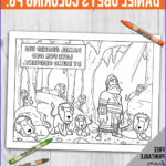 Obedience Coloring Page Beautiful Stock A Year Of Fhe Year 01 Lesson 08 Showing Love Through
