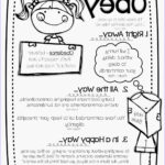 Obedience Coloring Page Best Of Photos Obe Nce Quotes For Students Quotesgram