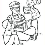 Obedience Coloring Page Cool Image Obe Nce Coloring Page Obey God Coloring Page Happy