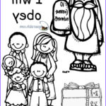 Obedience Coloring Page Cool Photos Behold Your Little Es Lesson 14 I Will Obey — Chicken