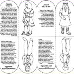 Obedience Coloring Page Cool Photos Blessings Follow Obe Nce Friend