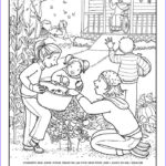 Obedience Coloring Page Inspirational Gallery Obe Nce Coloring Page Coloring Home