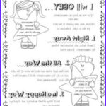 Obedience Coloring Page Luxury Image Simple Ideas For Primary 2 Lesson 31