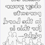 Obedience Coloring Page New Photography Coloring Pages For Kids By Mr Adron Children Obey Your