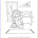 Obedience Coloring Page Unique Gallery Obe Nce Coloring Page Obe Nce Coloring Page Character