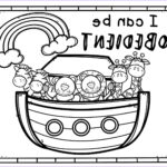 Obedience Coloring Page Unique Images The Cozy Red Cottage I Can Be Obe Nt Lesson 30 Primary 2