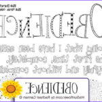 Obedience Coloring Page Unique Photos Character Qualities Obe Nce Teaching Our Children To
