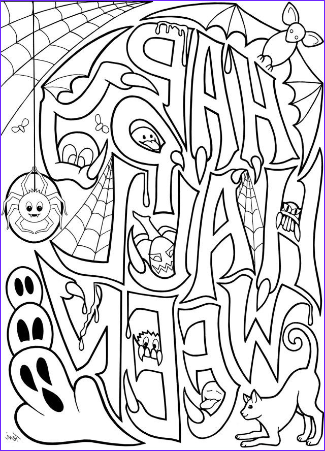 October Coloring Pages Beautiful Photos 27 Beautiful Picture Of October Coloring Pages