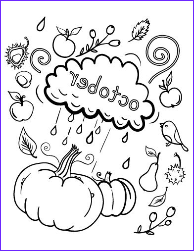 coloring pages at coloringcafe