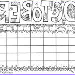 October Coloring Pages Luxury Images October Coloring Page Preschool Crafts