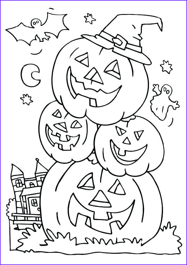 October Coloring Pages Luxury Photos October Coloring Pages Color My World