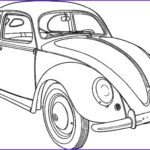 Old Car Coloring Pages Awesome Photos Classic Truck Coloring Pages Coloring Pages