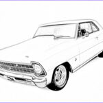 Old Car Coloring Pages Beautiful Stock Car Printable Coloring Pages