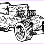 Old Car Coloring Pages Best Of Images Naked Hood Hot Rod Cars Coloring Pages