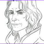 Once Upon A Time Coloring Pages Awesome Collection 11 Rumpelstiltskin Coloring Pages Rumpelstiltskin Shrek