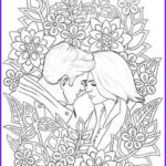 Once Upon A Time Coloring Pages Beautiful Photography 1000 Images About Ce Upon A Time Posts On Pinterest