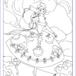 Once Upon A Time Coloring Pages Best Of Photos Umberto Brunelleschi Stories From Ce Upon A Time