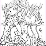 Once Upon A Time Coloring Pages Cool Photography 646 Best Images About Magnolia Coloring On Pinterest